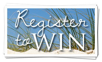 register-to-win